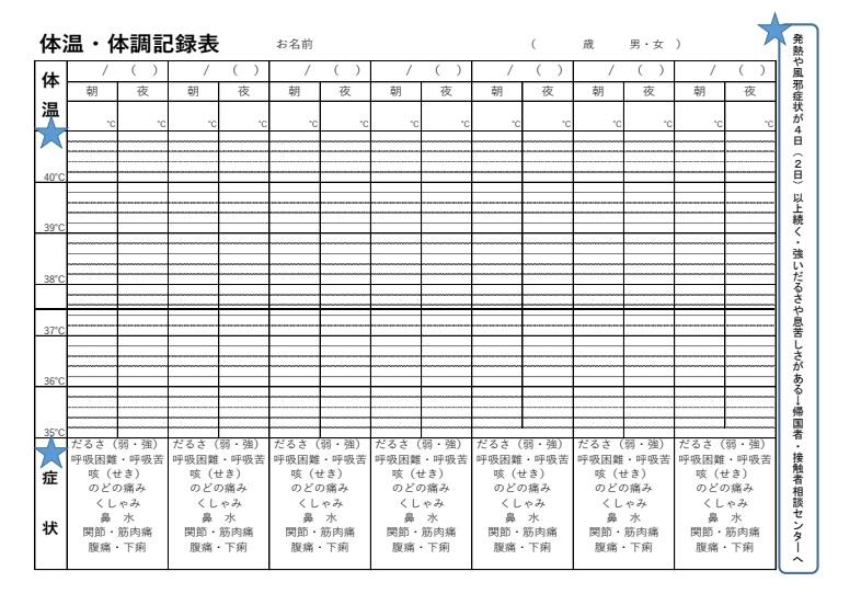 hpenvy5020 pdf 表 印刷できない